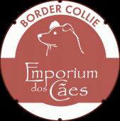 Emporium dos C�es